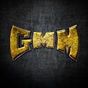 Graspop Metal Meeting icon