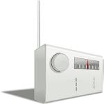 KBEC 1390 AM Waxahachie Radio