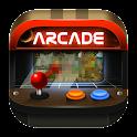 Arcade:Classic Zero icon