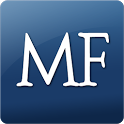 MF Milano Finanza Digital icon
