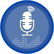 Voice Search for all apps and Voice Calculator