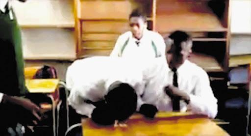School Pupil Sex Video