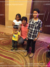 Photo: Director Rajesh's 2nd son's 1st Birthday Party From Modern Entertainment  Modern Entertainment is a leading and skilled birthday event Management Company based out in Chennai, India.   We see ourselves as an epitome of brilliance and Beauty. Modern Entertainment creates Brilliance at our outstanding innovations, design Techniques and Beauty with our overall output.  Modern  Decorators  A leading birthday party  organiser in chennnai Mr.Akhil : +91 9884378857  Balloon in Chennai Party Decorators in Chennai Balloon Decorations in Chennai Birthday Party Organisers in Chennai Event Organisers in Chennai Balloon Decorators in Chennai Birthday Party Balloon in Chennai Decorators Decorating Services in Chennai Decoration Balloons in Chennai Decorators in Chennai Party Balloon Decorators in Chennai Party Balloons in Chennai Party Supplies in Chennai Printed Balloons in Chennai Wedding Balloon Decorators in Chennai Wedding Balloons in Chennai