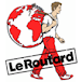 logo routard