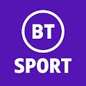 BT Sport icon