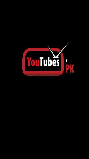 Pakistan Video Portal