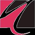 Naari Trendz Online Shopping icon