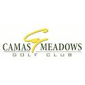 Camas Meadows Tee Times icon