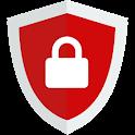 AdBlocker Ultimate Browser icon