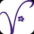 Escola Bressol Violeta icon