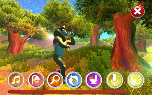 Earning Simba screenshot 3