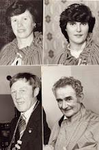 Photo: Mayors 1980's