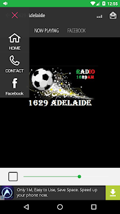1629 Adelaide- screenshot thumbnail
