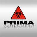 Prima Waste Management icon