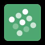 HTC Dot View 2.12.1085461
