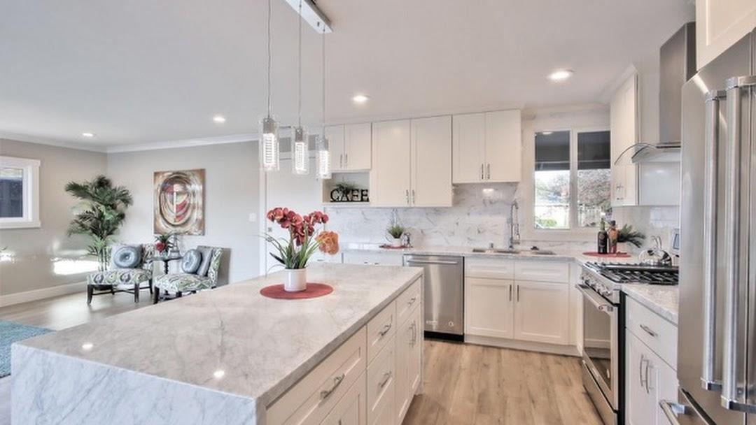 Zmc Kitchen And Bath Inc Wholesale Kitchen Cabinets In Rancho Cordova Ca