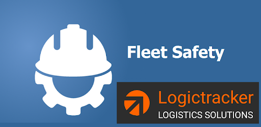 Maintain the safety of your fleet