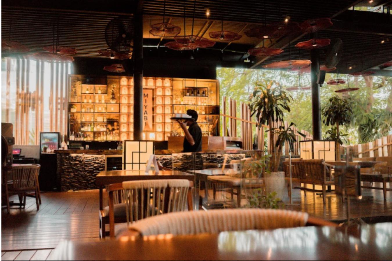 lugares de comida japonesa