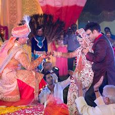 Wedding photographer Sudip Saha (sudipsaha). Photo of 23.07.2015