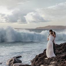 Wedding photographer Erik Winter (ErikWinter). Photo of 26.02.2018