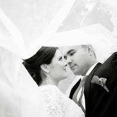 Wedding photographer Ekaterina Zmeeva (Tvoymir). Photo of 20.08.2018