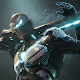 Download Paragon: InfinityWave For PC Windows and Mac