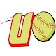 uHIT Softball APK