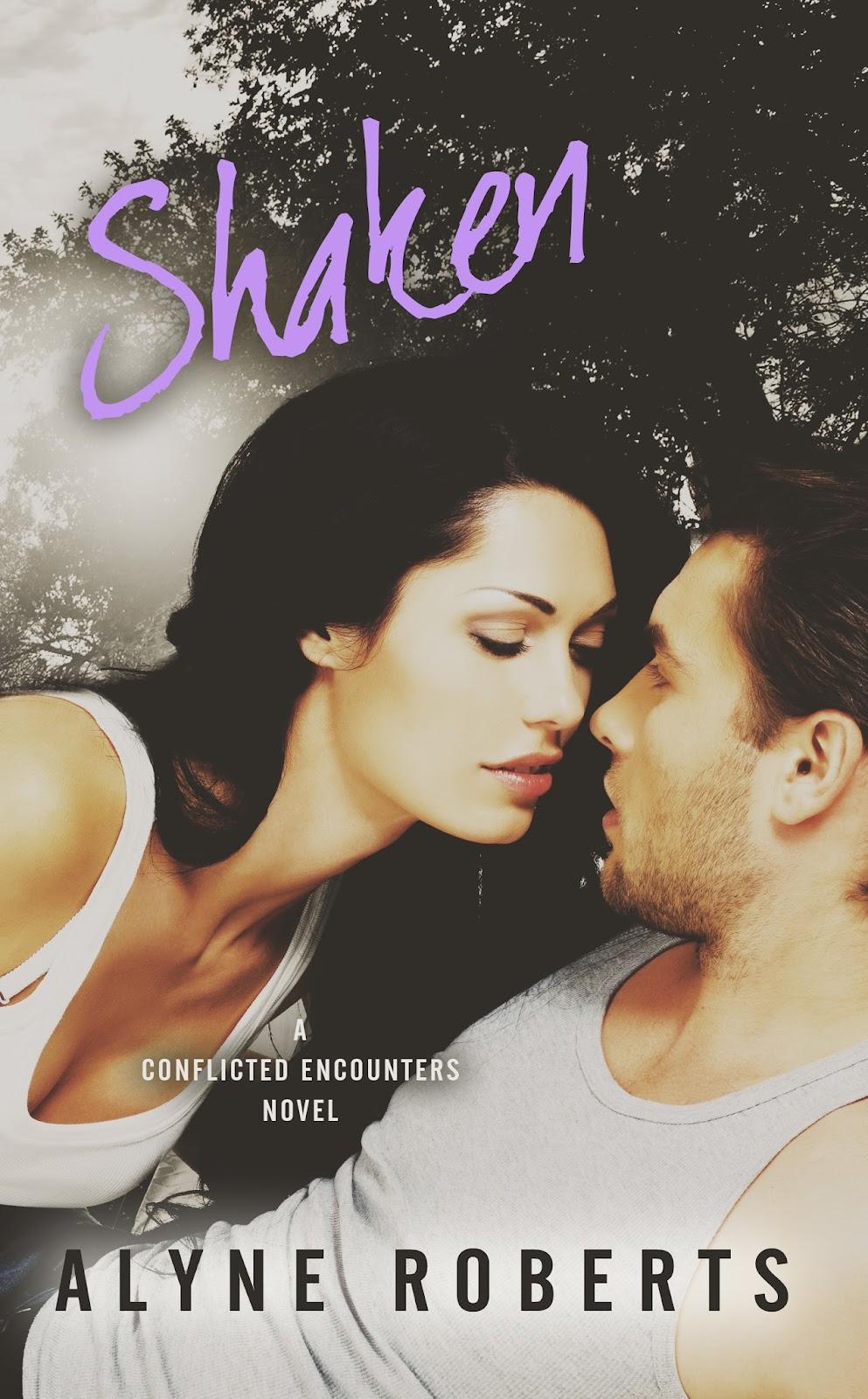 ShakenCover5x8.jpg