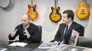 Gibson Brands thumbnail