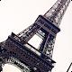 Paris Wallpaper apk