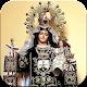 Download Virgen del Carmen - Imagenes y fondos de pantalla For PC Windows and Mac
