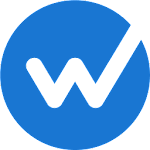 WashApp-Laundry & Dry Cleaning Service Provider Icon