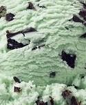 Hand-Scooped Ice Cream Sundaes