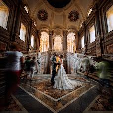 Wedding photographer Barbara Monaco (BarbaraMonaco). Photo of 29.03.2018
