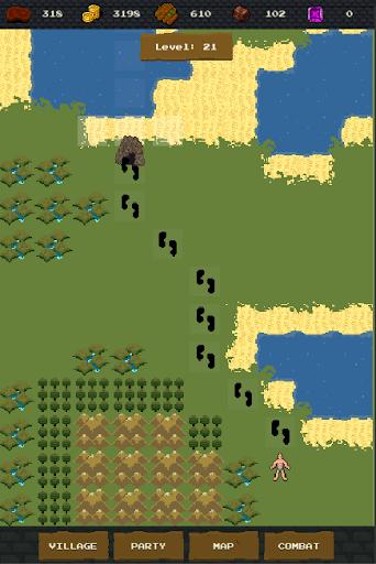 The Way Forward  screenshots EasyGameCheats.pro 3