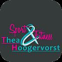 Sportcentrum Thea Hoogervorst icon