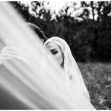Свадебный фотограф Rogelio Escatel (RogelioEscatel). Фотография от 05.09.2019
