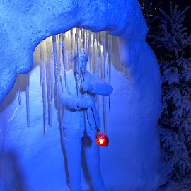 by Bert Lundmark - Public Holidays Christmas (  )