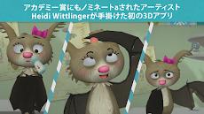 Little Fox Animal Doctorのおすすめ画像3