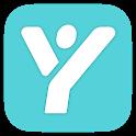 MYLAPS Sporthive Live Events icon