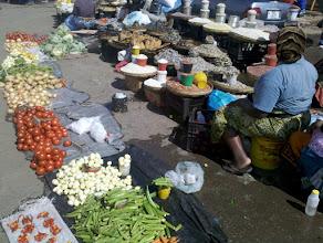 Photo: Zambia - Lusaka