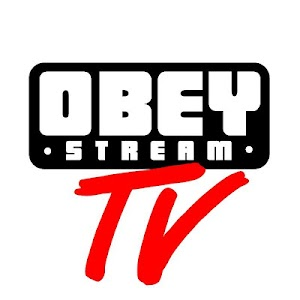 Obey Stream TV 2 1 1 + (AdFree) APK for Android