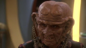 Ferengi Love Songs thumbnail