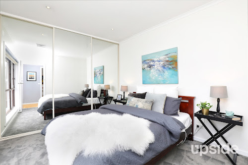 Photo of property at 1/243 Union Street, Brunswick West 3055