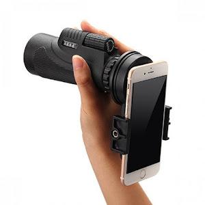telescop_portabil_cu_suport_pentru_telefon_oferta_reducere_3