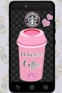 Starbucks Wallpapers