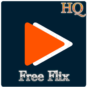 Free Flix - HQ Movies & Shows