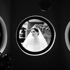 Wedding photographer Natalya Sannikova (NatalieSun). Photo of 23.12.2016