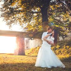 Wedding photographer Anna Koltun (Koltunanna). Photo of 30.07.2017