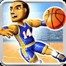 com.hotheadgames.google.free.bigwinbasketball